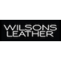 Wilson's Leather coupons