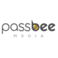 Passbeemedia coupons