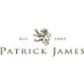 Patrick James coupons