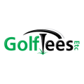 Golf Tees Etc. deals alerts