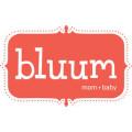 Bluum deals alerts
