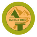 Lightload Towels deals alerts