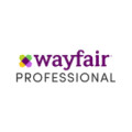 Wayfair Supply coupons