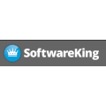 SoftwareKing deals alerts