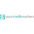 Your Credit Matters coupons