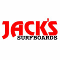 Jack's Surfboards deals alerts