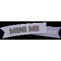 Mini Me City deals alerts