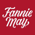 Fannie May deals alerts