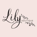 Lily Boutique deals alerts