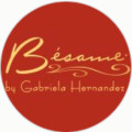 Besame Cosmetics deals alerts