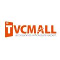 TVC-Mall deals alerts