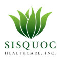 Sisquoc Healthcare deals alerts