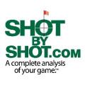 ShotByShot.com deals alerts