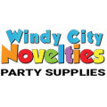 Windy City Novelties deals alerts