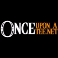 Once Upon a Tee deals alerts