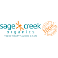 Sage Creek Organics coupons