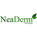 NeaDerm coupons