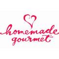 Homemade Gourmet deals alerts