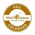 Vail Valley Anglers deals alerts