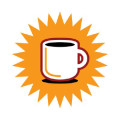 Coffee For Less deals alerts