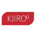 Kiiroo deals alerts