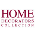 Home Decorators Collection deals alerts