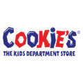Cookie's Kids deals alerts
