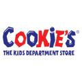 Cookie's Kids deals alerts