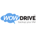 WowDrive deals alerts