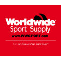 Worldwide Sport Supply coupons