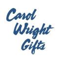 Carol Wright deals alerts
