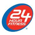 24 Hour Fitness deals alerts