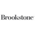 Brookstone deals alerts