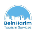 Bein Harim coupons