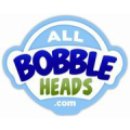 All Bobbleheads deals alerts