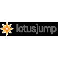 LotusJump deals alerts