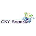 CKY Books deals alerts