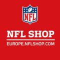 NFL Shop deals alerts