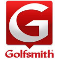 Golfsmith deals alerts
