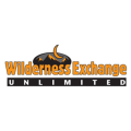 Wilderness Exchange Unlimited deals alerts