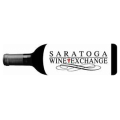 Saratoga Wine Exchange deals alerts