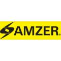 Amzer deals alerts