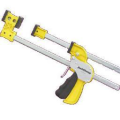 JackClamp deals alerts
