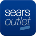 Sears Outlet deals alerts