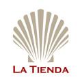 La Tienda deals alerts