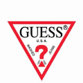 GUESS Factory deals alerts