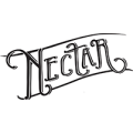 Nectar Clothing deals alerts
