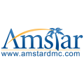 Amstar DMC coupons