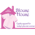 Blouse House deals alerts