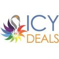IcyDeals.com deals alerts